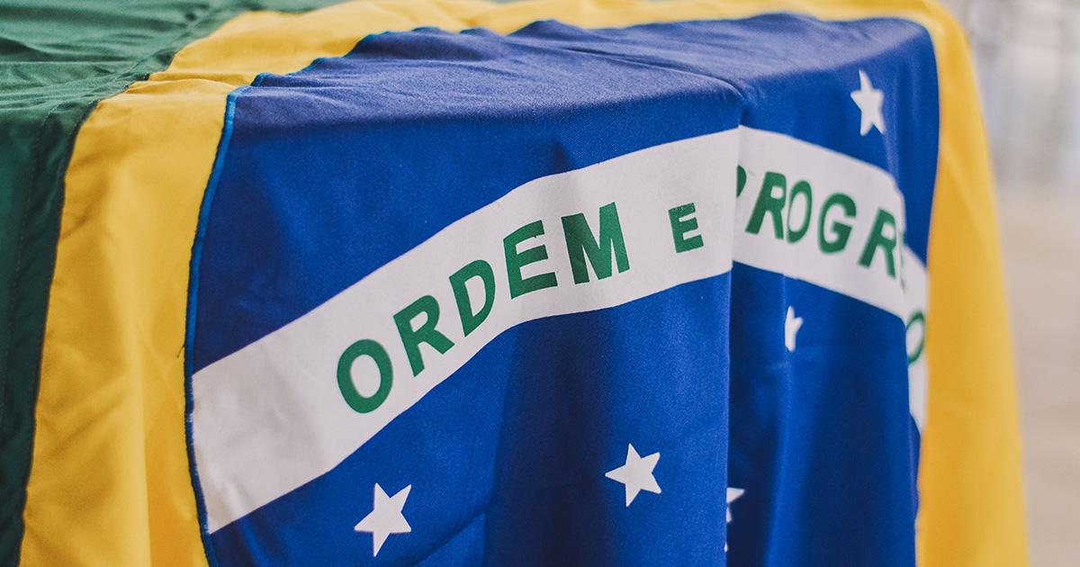 D&O Brazil